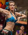New dancer with the GDT (8179761869).jpg