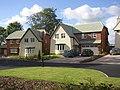 New houses, Grimsargh - geograph.org.uk - 538817.jpg