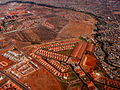 New housing area.Luanda.jpg