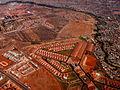 New housing area.Luanda.jpg