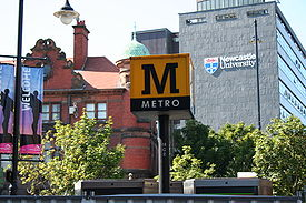 Newcastle Metro sign.jpg