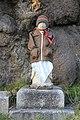 Neya, Murakami, Niigata Prefecture 959-3946, Japan - panoramio (4).jpg