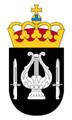 Ngmfk emblem.png