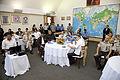 Nicaragua expone su modelo de Seguridad (9563101779).jpg