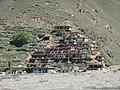 Nice village near jhalkhad, naran.JPG