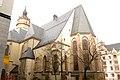 Nicolaikirche (7978814329).jpg