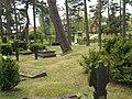 Nidden Alter Friedhof.JPG