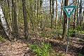 Niedersachsen, Heeßel, Landschaftsschutzgebiet NIK 2715.JPG