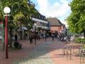 Niendorf-Markt Nord (Hamburg).jpg