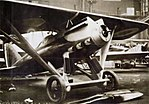 Nieuport-Delage NiD 48 photo NACA Aircraft Circular No.29.jpg
