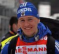 Nikita Kriukov by Ivan Isaev from Russian Ski Magazine.JPG