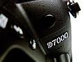 Nikon D7000.jpg