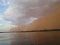 Nile River-Sudan.jpg