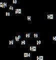 Nimesulide M15.png