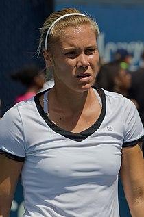 Nina Bratchikova 2011 US Open 01.jpg