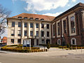Nino-Verwaltungsgebäude3.JPG
