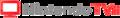 Nintendo TVii logo.png
