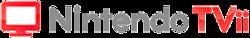 Nintendo TVii-logo.png