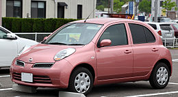 Nissan March K12 007.JPG