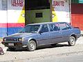 Nissan Sunny 1.3 DX 1988 6 puertas (9957837016).jpg
