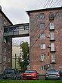 Nizhny Novgorod. Cultural Revolution House The Comune - View 4.jpg