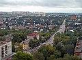 Nizhny Novgorod Vaneev Street.jpg