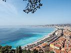 Nizza-Baie des Anges-4070920.jpg