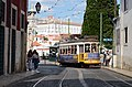 No 28 Tram (45684287331).jpg