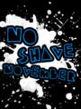 No Shave November.PNG