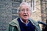 Noam Chomsky Toronto 2011.jpg