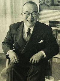 野田誠三 - ウィキペディアより引用