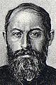 Noe Zhordania, 1903.jpg