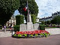 Nogent-sur-Marne - panoramio (9).jpg