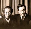 Noguchi Hideyo.png