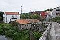 Noia - Muiño de Ponte da Traba - Molino de Ponte da Traba - Watermill of Ponte da Traba - 02.jpg