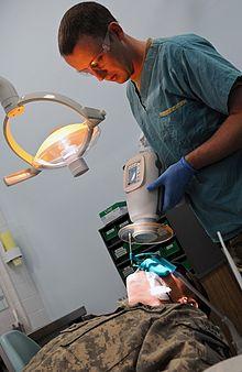 X ray generator wikipedia 55 pound 25 kg dental digital x ray system under testing in 2011 ccuart Gallery