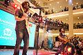 Noori at Dolmen Mall Karachi.jpg