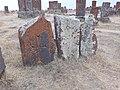 Noraduz Cemetery, Gegharkunik, Armenia 15.jpg