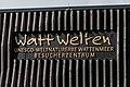 Norderney, Watt-Welten -- 2018 -- 1043.jpg