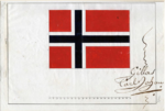 Norges flagg 1821.PNG