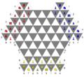 Noris chess initial.png