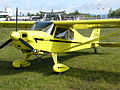 Norman Aviation NORDIC VII C-FSVJ AULA 01.JPG