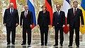 Normandy format talks in Minsk (February 2015) 03 (1).jpeg