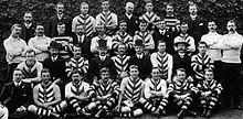 1905 SAFA Grand Final - Wikipedia