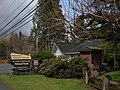 North Bend Ranger Station 01.jpg
