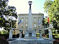 North Carolina Veteran's Monument - DSC05860.JPG