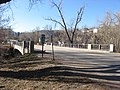 North St. Vrain Creek Bridge.jpg