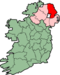 NorthernIrelandAntrim.png