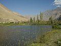 Northern area pakistan 5.jpg