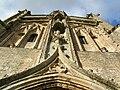 Northleach church - geograph.org.uk - 1121220.jpg